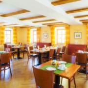 Gästehaus im Weingut - Proschwitz